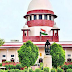 SC gesture for 3-part legal board to test Vikas Dubey experience