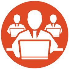 Free Online Data Entry Jobs