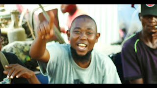 VIDEO   Nash Mc – Ongea na MWANAO   Download MP4