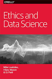 Ethics and Data Science PDF