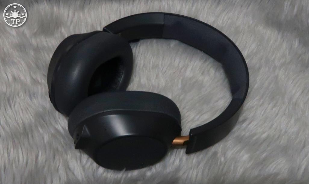 Plantronics Backbeat Go, Wireless Noise Cancelling On-Ear Headphones