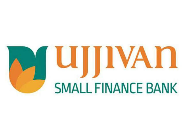Job in Ujjivan Small Finance Bank for Sales Officer