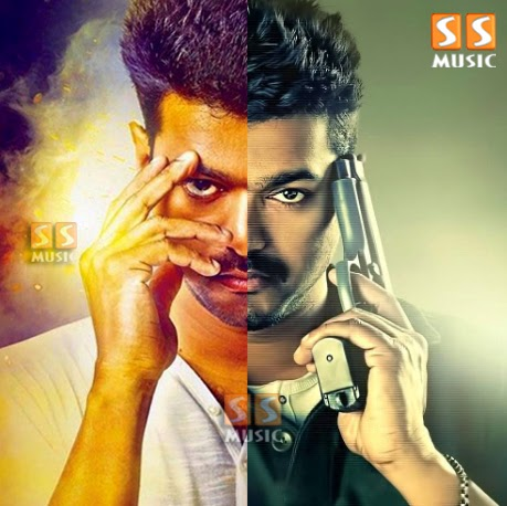 kaththis-similarities-with-thuppakki