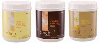 Vanila; chocolate; latte; cinch shake; shaklee; slimming; shaklee labuan; shaklee tawau; shaklee sandakan; shaklee lawas; shaklee kuching