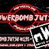 Powerbomb Jutsu #135 - Marks with Mics