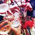 Περιοριστικά μέτρα :97 παραβάσεις χθες στην Ήπειρο Κορωνο-πάρτι στην ΠΕ Άρτας ,πρόστιμο σε κομμωτήριο στην ΠΕ Ιωαννίνων