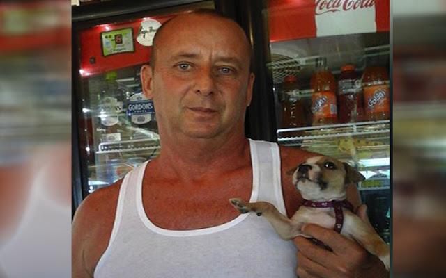 Asesinarn a un comerciante español en Carúpano y lo metieron en su refrigerador