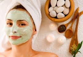Cuidados com a pele: confira receitas naturais de creme para pele infalíveis!