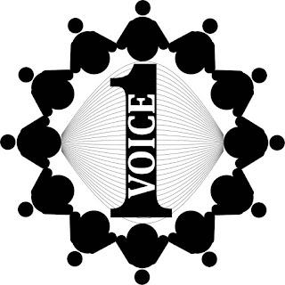 https://www.wordsmadeflesh.com/2018/11/one-voice-concert-2018.html