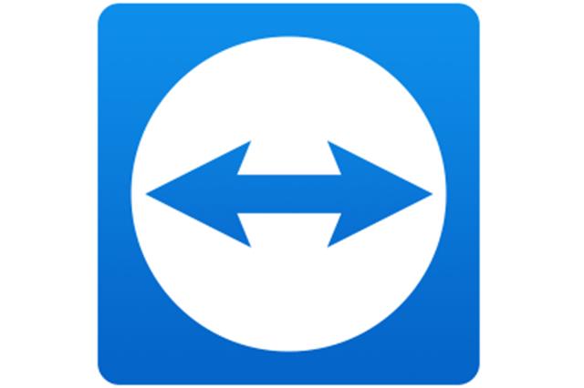 تحميل برنامج التحكم عن بُعد في الأجهزة الأخرى TeamViewer مجانا
