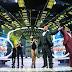 """""""Като две капки вода"""" е най-гледаното шоу в българския ефир сред активното население този сезон"""