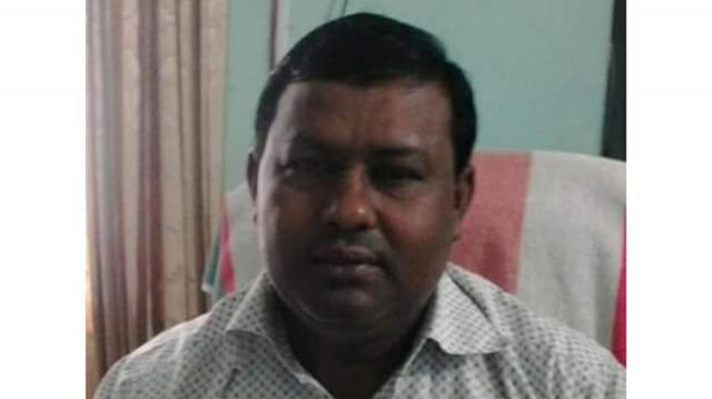 দিনাজপুর শিক্ষা বোর্ডে নতুন চেয়ারম্যান