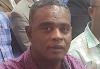ING. ELSON PEÑA  DEJA OBRAS PÚBLICAS  Y  ES DESIGNADO EN LA DIRECCION REGIONAL DE INAPA