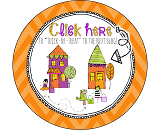 http://mrsnaufalsnook.blogspot.com/2015/10/trick-of-treat-fun-blog-hop.html