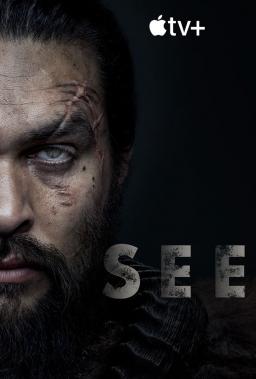 See (2019-) ταινιες online seires xrysoi greek subs