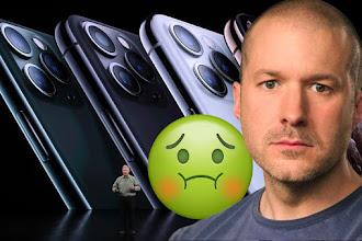 Notizie sui nuovi iPhone 11, Apple Watch 5, iPad, e iOS 13 (dubbi post-evento Apple)