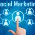 ¿Qué es el marketing social?