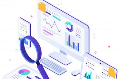 3 Beberapa Aplikasi Trading Online trading emas terbaik Terbaik Untuk Anda