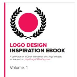 تحميل  1000 من أفضل التصاميم للشعار في العالم