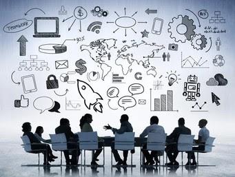 Ide Bisnis Kreatif dan Unik Untuk Usaha Sampingan