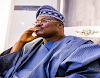 "The mystery behind the death of oyo state Ex Gov ""Ajimobi"""