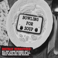 [1994] - Bowling For Soup (Remastered)