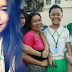 THROWBACK : Liza Soberano High School Days