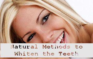 https://foreverhealthy.blogspot.com/2012/04/natural-methods-to-whiten-teeth.html#more