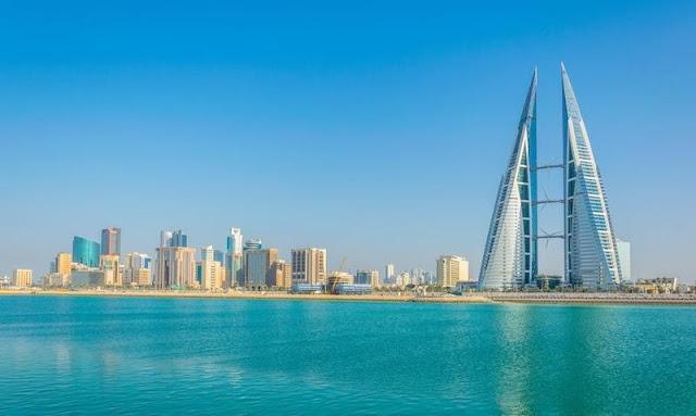استثمر البحرين 2424896-1316477246.j