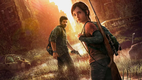 Le casting de The Last of US la série HBO Max