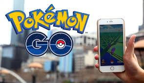Pokémon GO: 8 Unique Features Hidden