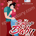 My Sugar Baby - Episode 19 by Ngozi Lovelyn