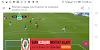 ⚽⚽⚽⚽ Premier League Everton Vs Liverpool ⚽⚽⚽⚽