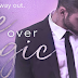 Cover Reveal - Love Over Logic by Diana A. Hicks