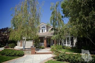 Westlake_Village_Home Alge Two Properties on