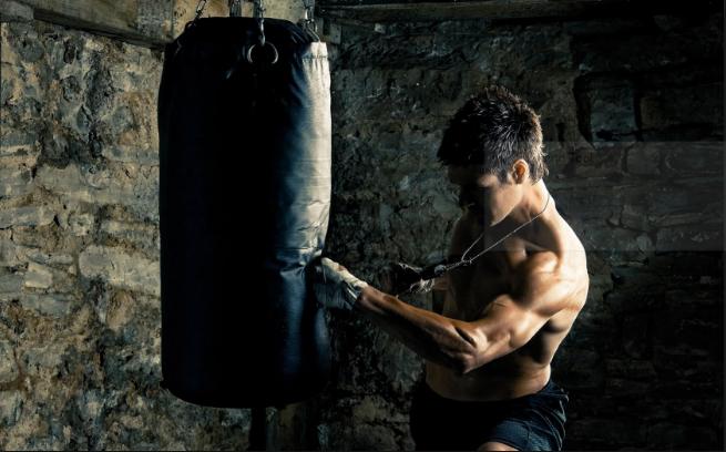 هل يُمكن تعلم الملاكمة في البيت ؟ إليك الإجابة