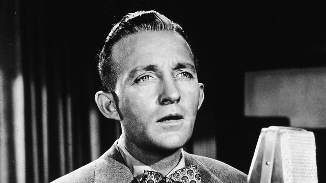 Bing Crosby worldwartwo.filminspector.com