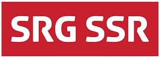 SRG/SSR Swiss (13°E) viaccess 4 23-09-2019