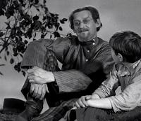 illjustracija-gorkij-detstvo