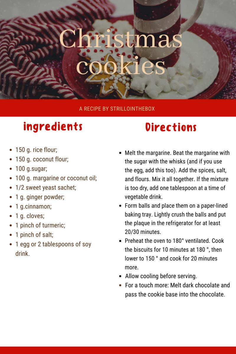 cookies+coconus