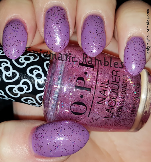 Swatch-OPI-Lets-Celebrate-Hello-Kitty-Collection