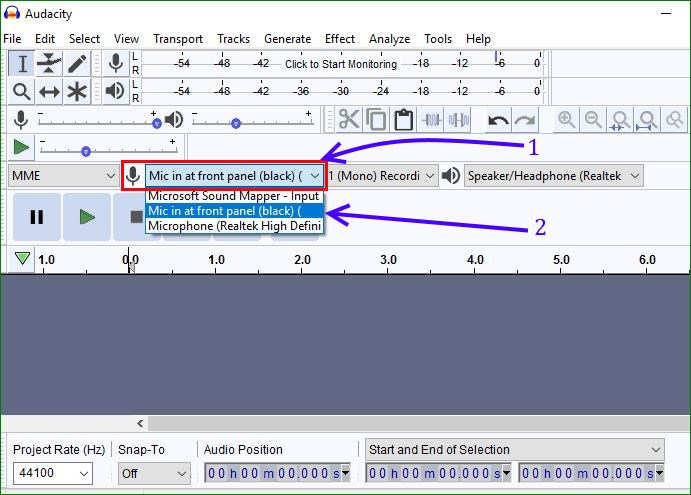 audio-recording-software-audacity-open-in-windows-computer
