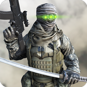 Download Earth Protect Squad: Third Person Shooting Game for Android APK