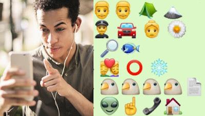 jawaban tebak judul film emoticon whatsapp