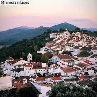 TAGGED PHOTOS, OUR INSTAGRAM, Castelo de Vide, Portugal