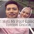 Suri Hati Mr Pilot Episode 3 (Episode 1 - 16)