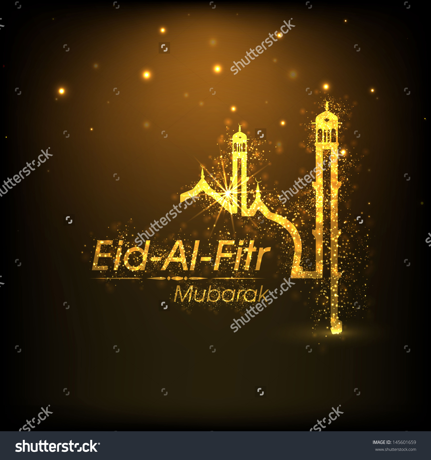 Must see El Kabir Eid Al-Fitr Greeting - ed  Pictures_595755 .jpg