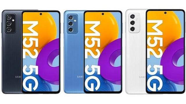 samsung-galaxy-m52-5g-colours