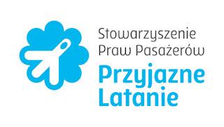 http://przyjaznelatanie.pl/