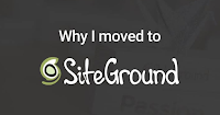 SiteGround Affiliate Program, Reviews, Sign Up & Make Money